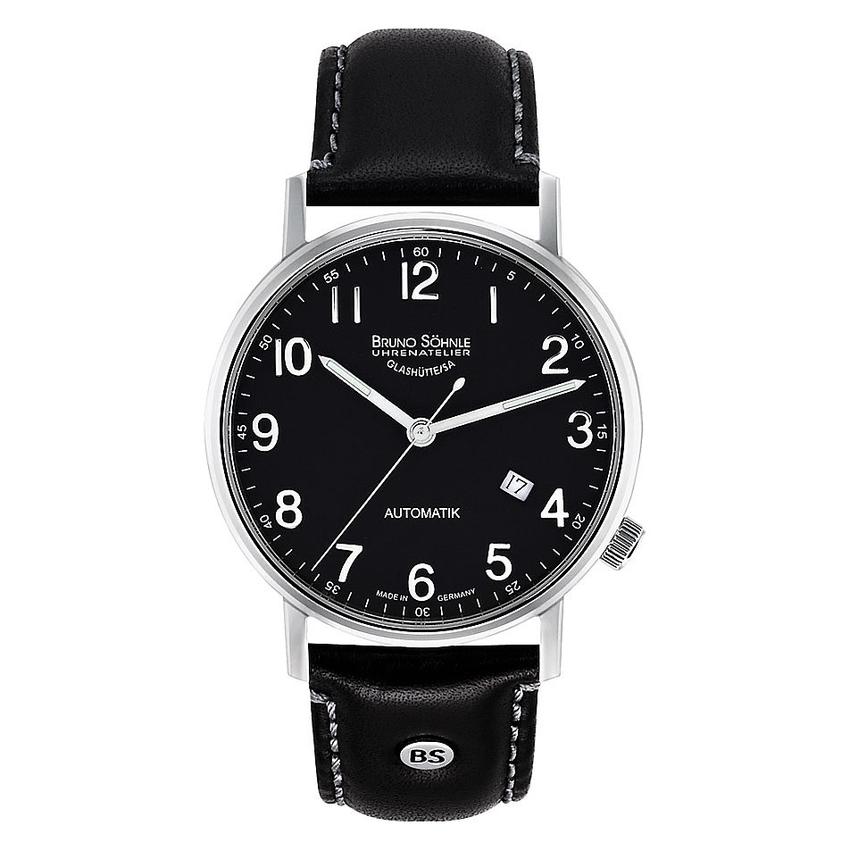 Nr 6900 Armband Susana mit Uhr HABA Neu