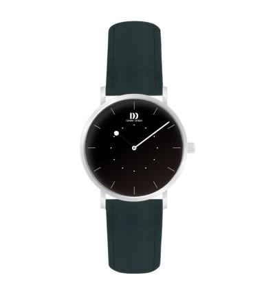 Ersatzarmband für Danish Design Herrenuhren 3314604 (IQ13Q1241)