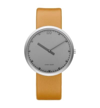 Ersatzarmband für Danish Design Herrenuhr 3314585 (IQ29Q1212)