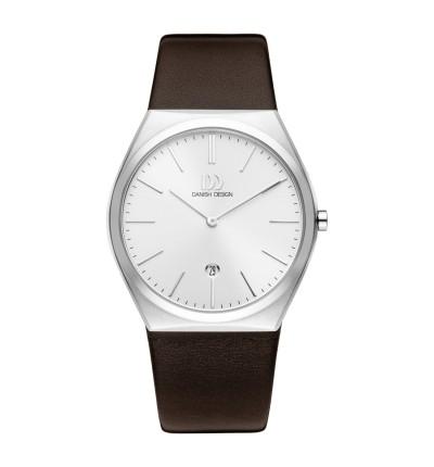 Danish Design Herrenuhr 3314594 (IQ12Q1236)