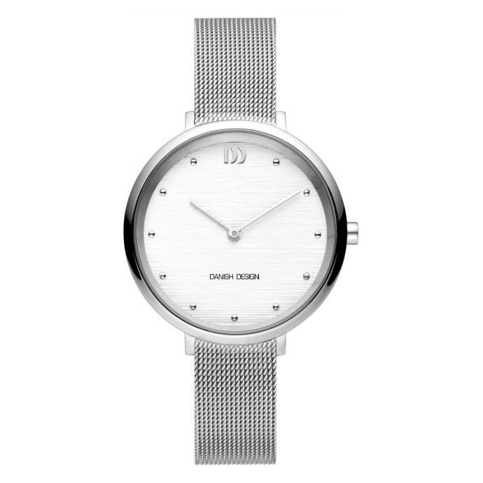 Uhren danish design damen
