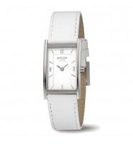 BOCCIA Damen-Armbanduhr Style Analog Quarz 3212-04