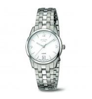 BOCCIA Damen-Armbanduhr Classic Analog Quarz 3272-03