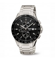 BOCCIA Herren-Armbanduhr Sport Analog Quarz 3751-02