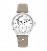 Bruno Söhnle Herren-Armbanduhr Hamburg 2, Modell 17-13205-261
