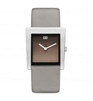 Danish Design Damenuhr 3324695 (IV14Q1257)