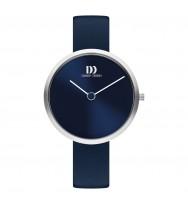 Danish Design Damenuhr 33246998 (IV22Q1261)