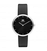 Danish Design Damenuhr 3324705 (IV13Q1264)