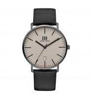 Danish Design, Ersatzarmband für 3314599 (IQ14Q1237)