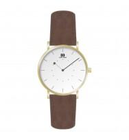 Danish Design, Ersatzarmband für 3310104 (IQ15Q1241)