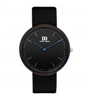 Danish Design, Ersatzarmband für 3314505 (IQ22Q1119)