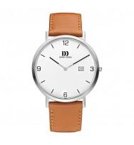 Danish Design, Ersatzarmband für 3314533 (IQ29Q1153)