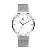 Danish Design Herrenuhr 3314573 (IQ62Q1190)
