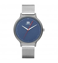 Danish Design Herrenuhr 3314578 (IQ68Q1220)