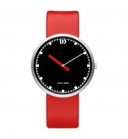 Danish Design, Ersatzarmband für 3314582 (IQ24Q1212)