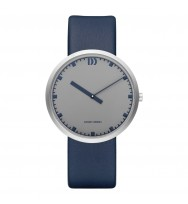 Danish Design Herrenuhr 3314583 (IQ22Q1212)
