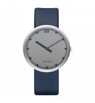Danish Design, Ersatzarmband für 3314583 (IQ22Q1212)
