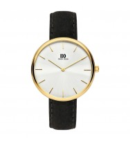 Danish Design Herrenuhr 3310105 (IQ15Q1243)