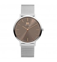Danish Design Herrenuhr 3314563 (IQ69Q1159)