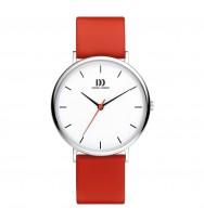 Danish Design, Ersatzarmband für 3314571 (IQ24Q1190)