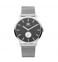 Danish Design Herrenuhr 3314574 (IQ63Q1219)