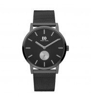 Danish Design Herrenuhr 3314576 (IQ64Q1219)