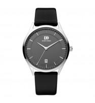 Danish Design, Ersatzarmband für 3314581 (IQ14Q1214)