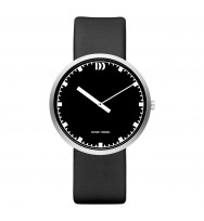 Danish Design Herren-Armbanduhr Edelstahl Analog Quarz 3314584 (IQ13Q1212)