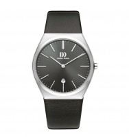 Danish Design Herrenuhr 3314592 (IQ14Q1236)