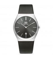 Danish Design, Ersatzarmband für 3314592 (IQ14Q1236)