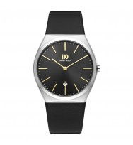 Danish Design Herrenuhr 3314593 (IQ33Q1236)