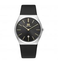Danish Design, Ersatzarmband für 3314593 (IQ33Q1236)