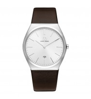 Danish Design Herrenuhr 3314594 (IQ12Q1236)