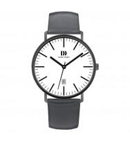 Danish Design, Ersatzarmband für 3314598 (IQ12Q1237)