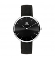Danish Design Herrenuhr 3314609 (IQ13Q1243)
