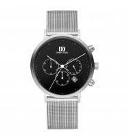 Danish Design Herrenuhr 3314611 (IQ63Q1245)