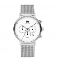 Danish Design Herrenuhr 3314612 (IQ62Q1245)