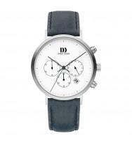 Danish Design, Ersatzarmband für 3314615 (IQ22Q1245)