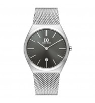 Danish Design Herrenuhr 3314617 (IQ64Q1236)