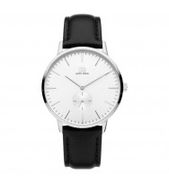 Danish Design Herrenuhr 3314620 (IQ12Q1250)