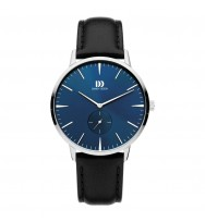 Danish Design Herrenuhr 3314621 (IQ22Q1250)