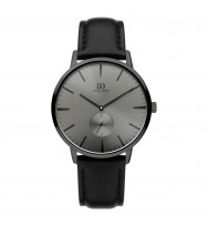 Danish Design Herrenuhr 3314622 (IQ16Q1250)