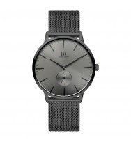 Danish Design Herrenuhr 3314623 (IQ66Q1250)