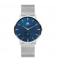 Danish Design Herrenuhr 3314624 (IQ68Q1250)