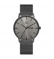 Danish Design Herrenuhr 3314631 (IQ66Q1267)