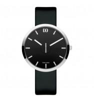 Danish Design Herren-Armbanduhr Edelstahl 3314547 (IQ13Q1198)