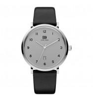 Danish Design, Ersatzarmband für 3314557 (IQ14Q1216)
