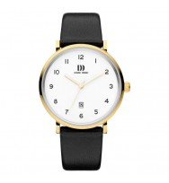 Danish Design IQ11Q1216 (3310096), Herrenuhr
