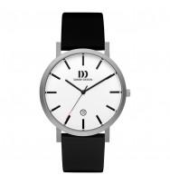 Danish Design, Ersatzarmband für 3316348 (IQ12Q1108)