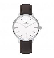 Danish Design, Ersatzarmband für 3314538 (IQ12Q1175)